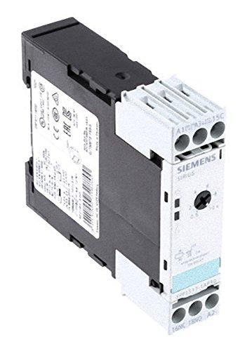Siemens– ZeitrelaisRELE Zeit 3rp124/200–240V
